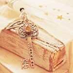 Vertrauen ist der Schlüssel